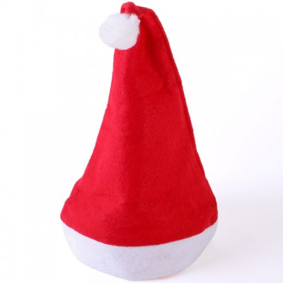 Child Santa Hat