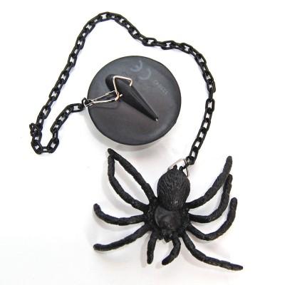 Spider Bath Plug