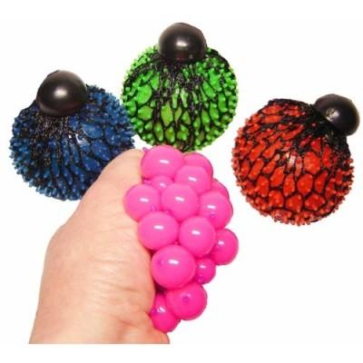 Gooky Gripper Ball