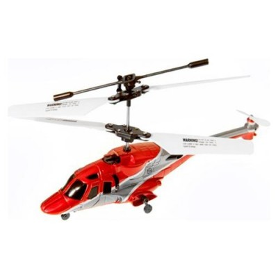 RC Sky Fly Helicopter
