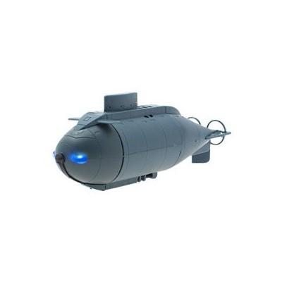 Remote Control Submarine