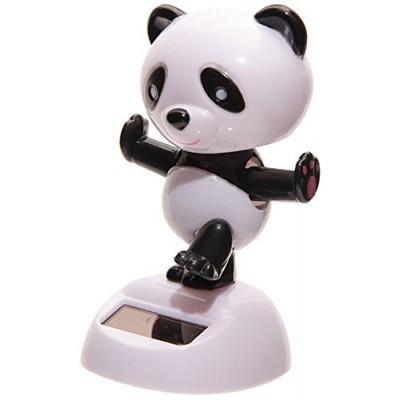 Panda Solar Pal