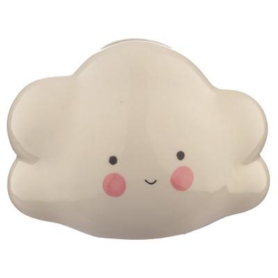 Mi Kawaii Cloud Money Box