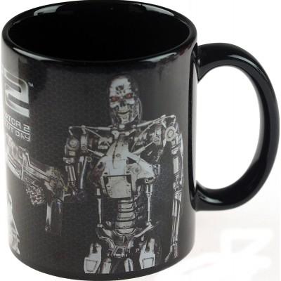 Terminator 2 Mug