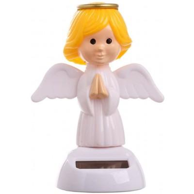 Angel Solar Toy