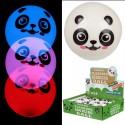 Flashing Panda Ball
